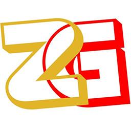 ZarinGame
